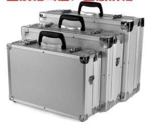 各款式手提航空箱