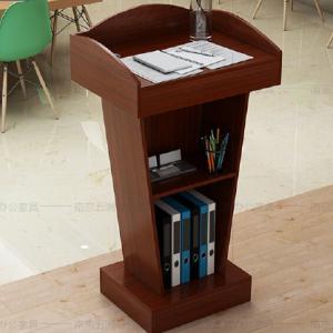 【產品價格】帳篷桌椅